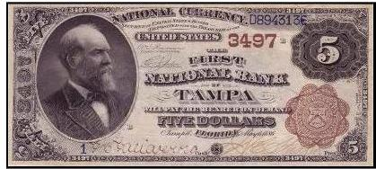rare_national_bank_notes_293